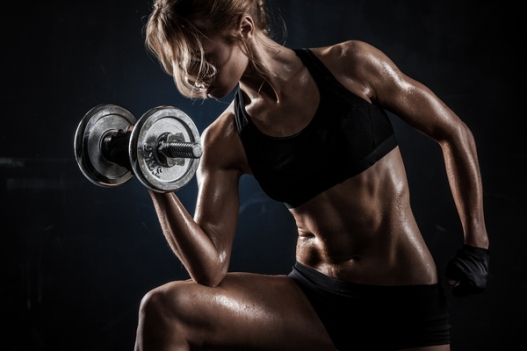 Fitness_Para_Mujeres