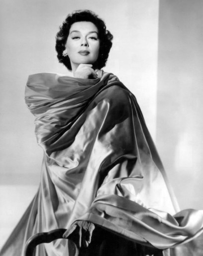 Rosalind_Russell_1956