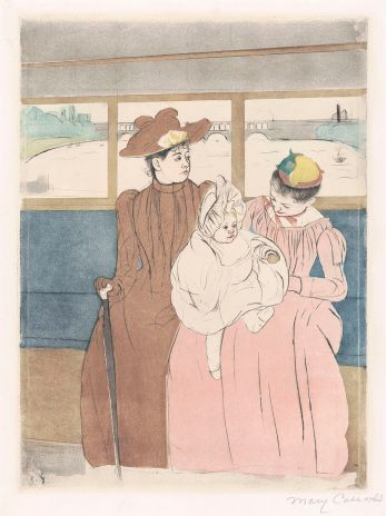 Mary_Cassatt,_Interior_of_a_tramway_passing_a_bridge,_1891_-_Library_of_Congress