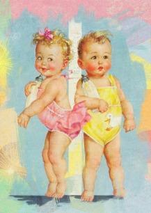 babies-1660341_960_720