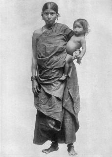 427px-mother_and_child_in_ceylon_ngm-v31-p561