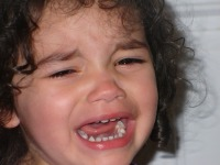 child-652552_960_720
