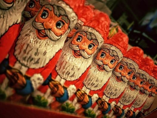 christmas-210289_960_720