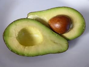 avocado-885272_960_720